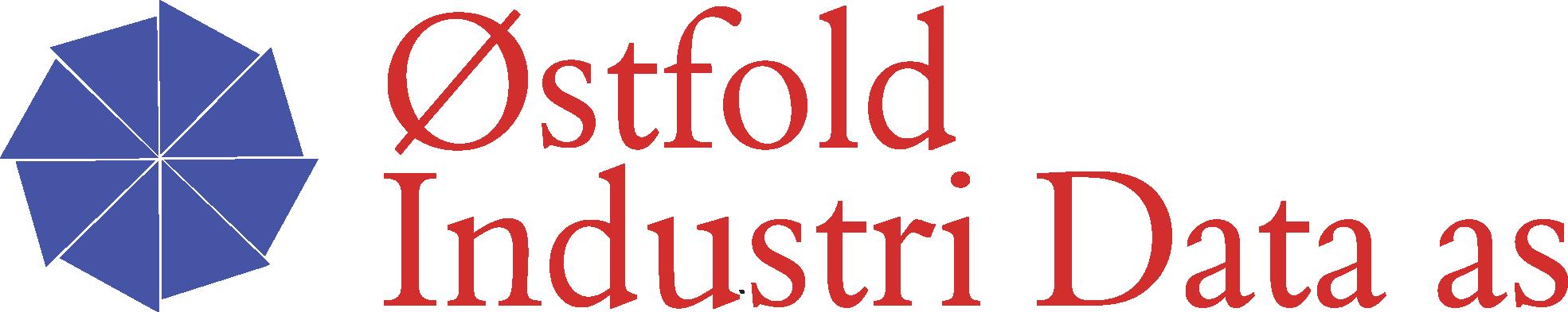 Østfold Industri Data AS